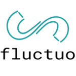 Fluctuo
