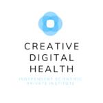 Creative Digital Health