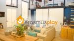 Erasmus Play