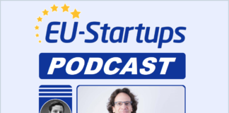 EU-Startups-Podcast-Anthony-Rose-Seedlegals