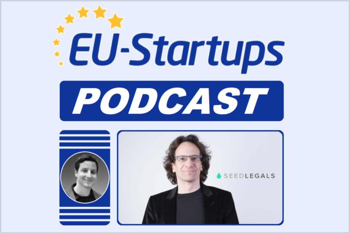 EU-Startups-Podcast-Anthony-Rose-Seedlegals