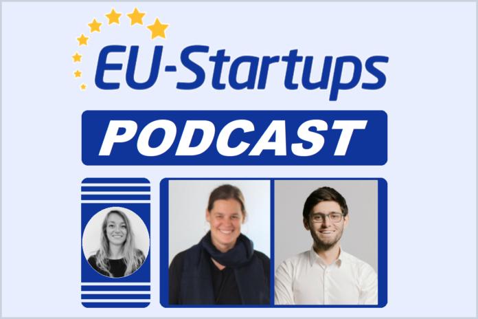 EU-Startups-Podcast-Betahaus-Talentgarden