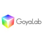 GoyaLab