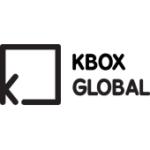 Kbox Global