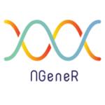 NGeneR