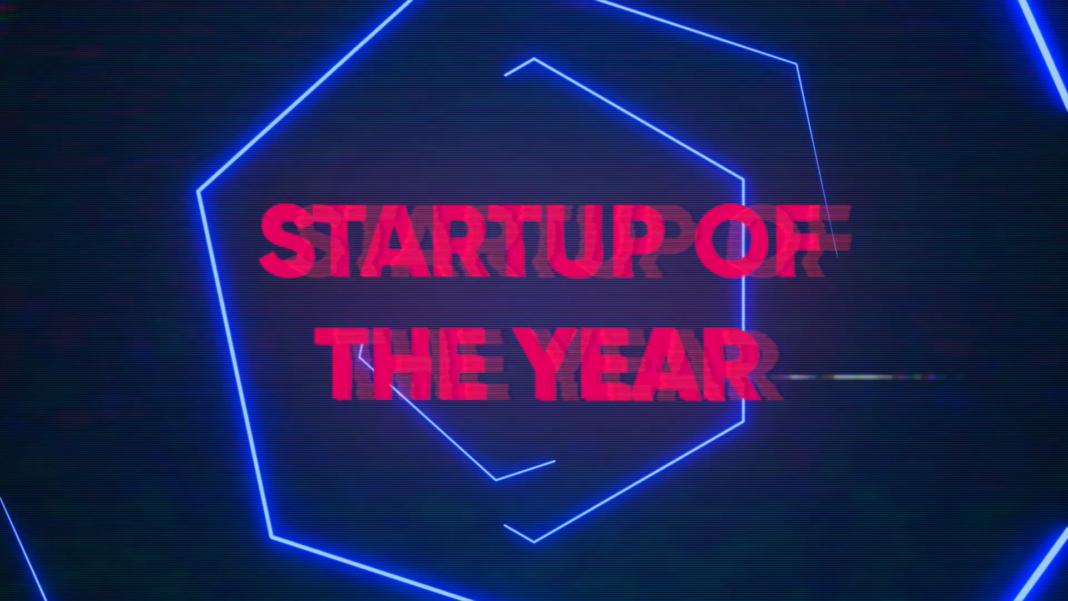 The Nordic Startup Awards 2020 Regional Winners have been announced!