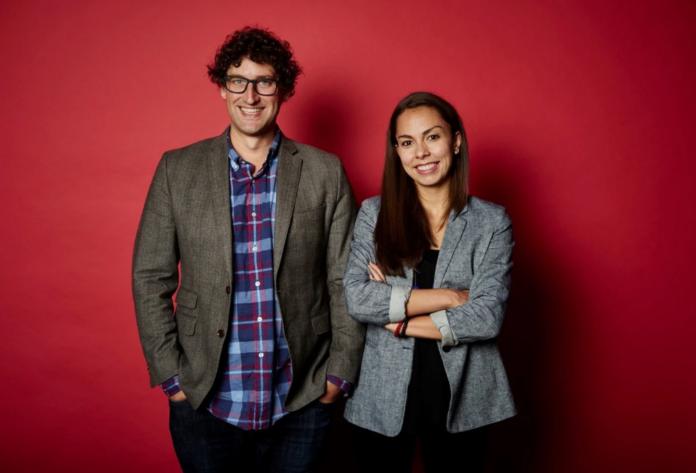 Purple-Dot-Founders
