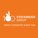 STOCKMEIER Group