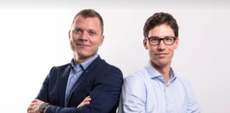 Taia-founders