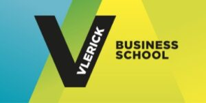 Vlerick-logo
