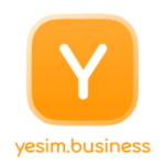 YESIM Business