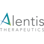 Alentis Therapeutics