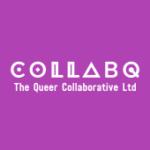 CollabQ: The Queer Collaborative Ltd