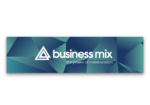 business mix Limited