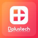 Dplustech
