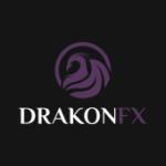DrakonFX