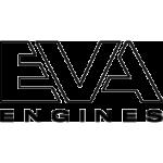 Eva Engines
