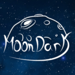 MoonDark Digital Entertainment