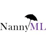 NannyML