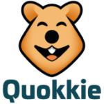Quokkie