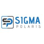 Sigma Polaris