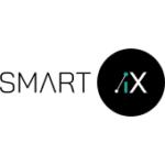 SMART-iX