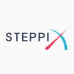 Steppix