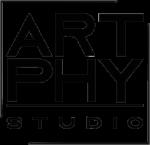 Artphy Studio