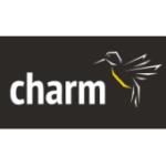 Charm Impact