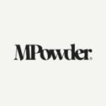 MPowder