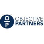 Objective Platform