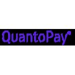 QuantoPay LTD