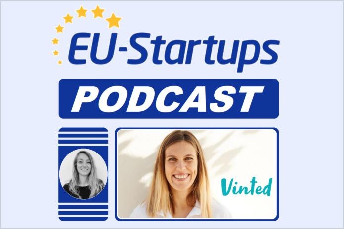 EU-Startups-Podcast-Milda-Mitkute