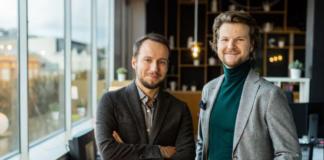 Eneba-founders