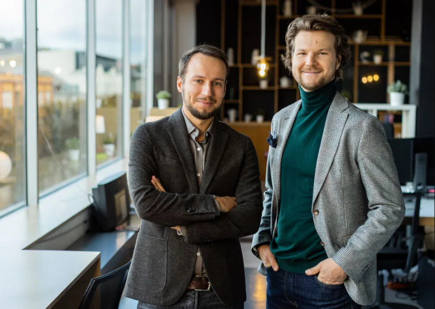 Lithuanian gaming marketplace Eneba scored €6.55 million in funding to support its rapid international expansion