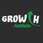 Growth Addicts