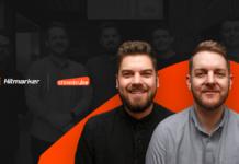 Hitmarker-Founders