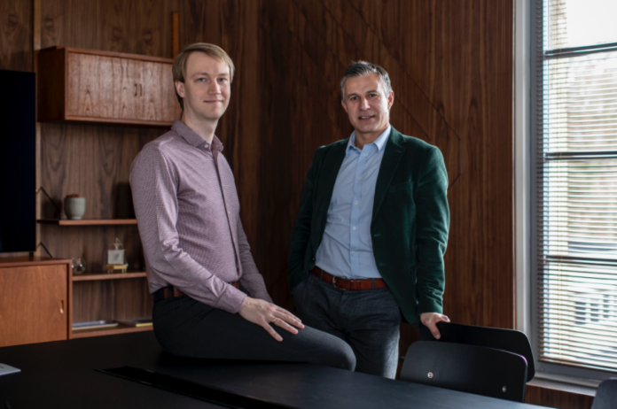 InvestSuite-founders