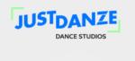 Just Danze Dance Studios