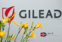 MYR-Gilead