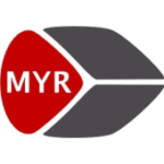 MYR GmbH
