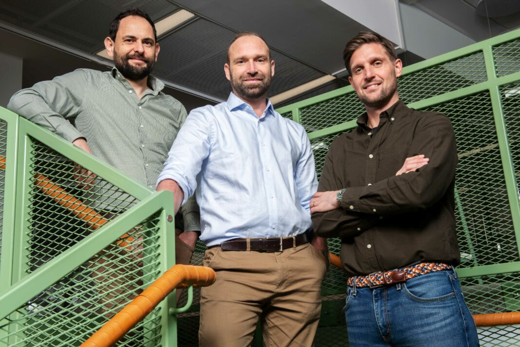 Swedish startup Occtoo raises €2.1 million in seed funding to boost its Experience Data Platform