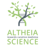 Altheia Science