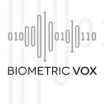 Biometric Vox