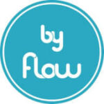 by Flow