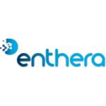 Enthera
