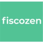 Fiscozen