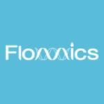 Flomics