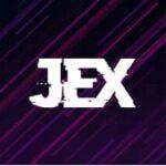 JackEx