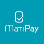 MatiPay
